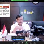Seberapa besar Potensi SDA nikel Indonesia?